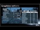 Mitä DirectCompute tarkoittaa pelaajien kannalta?