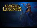 League of Legends performance, benchmarket