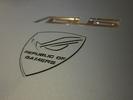 Testissä Asus G75VW – raskaan sarjan pelikannettava