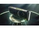 Testiss� Nvidia GeForce GTX 680