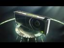 Testissä Nvidia GeForce GTX 680