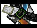 De bedste SSD'er til prisen: Oktober 2013