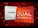 AMD Dual Graphics: Er bedre benchmarks lig med bedre spiloplevelse?