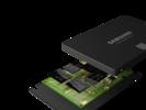 Parhaat SSD-asemat – Joulukuu 2014