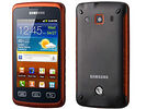 Samsung Galaxy xcover