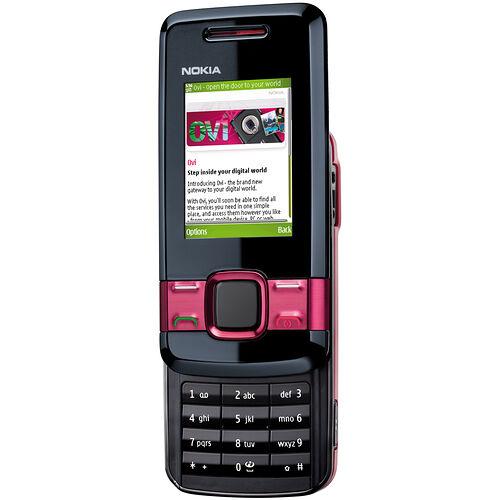 Nokia 7100 Supernova - Edukas.fi: Hintavertailu ja arvostelut
