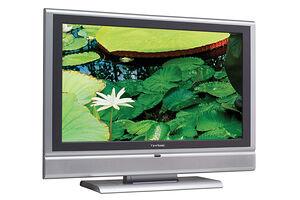 Viewsonic N3760w