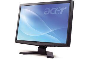 Acer X223HQBB