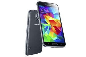Samsung Galaxy S5 (16GB)