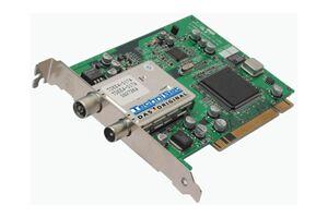 Technisat CableStar 2 PCI