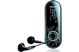 Philips SA4310