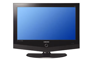 Samsung LE-32R53B