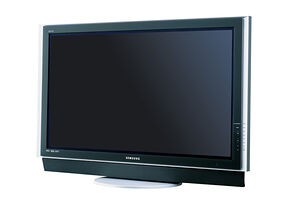 Samsung PS-50P4H