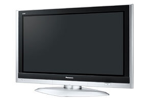 Panasonic TH-37PV600