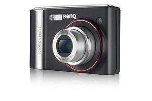 BenQ E1000
