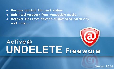 Active file recovery free download for mobile