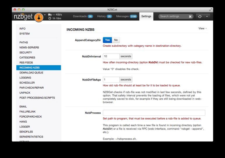 newsgroups like alt binaries resume edited beat gq