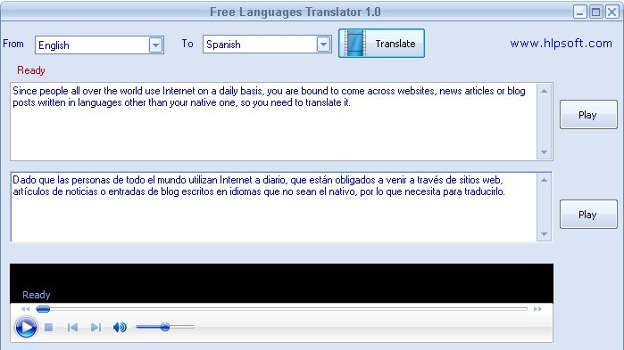 pdf language translator free download