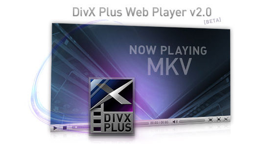 how to play mkv files on vlc mac