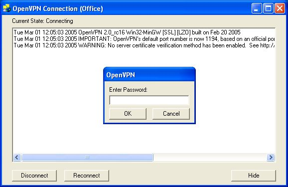 Download OpenVPN v2.3.4 (open source) - AfterDawn: Software downloads