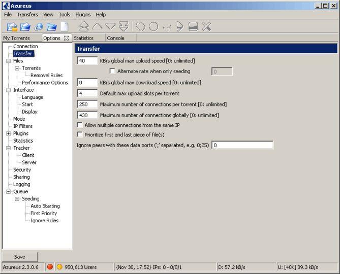 Descargar Programa Publisher 2010 Gratis