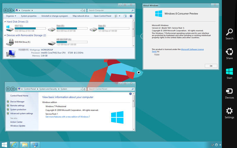 Windows Transformation Pack 2014,2015 4877.jpg