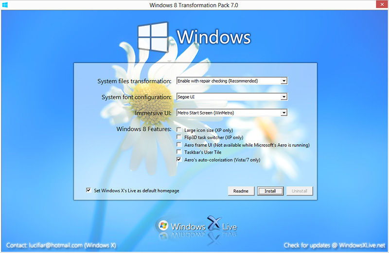 2014 الجبارة Windows Transformation Pack 7569.jpg