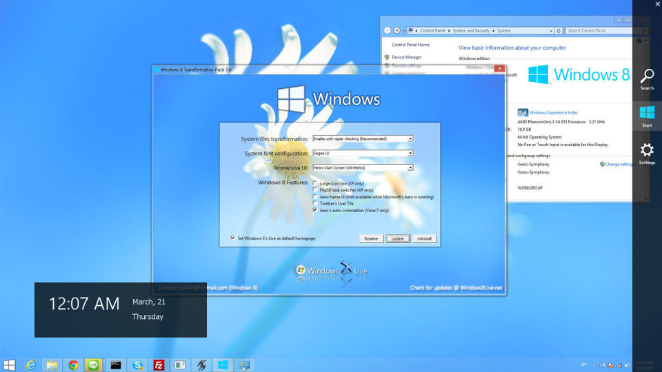 Windows Transformation Pack 2014,2015 7570.jpg
