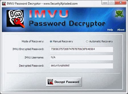 free aol accounts and passwords