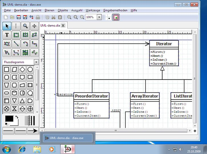 Download dia diagram editor open source Open source diagram tool