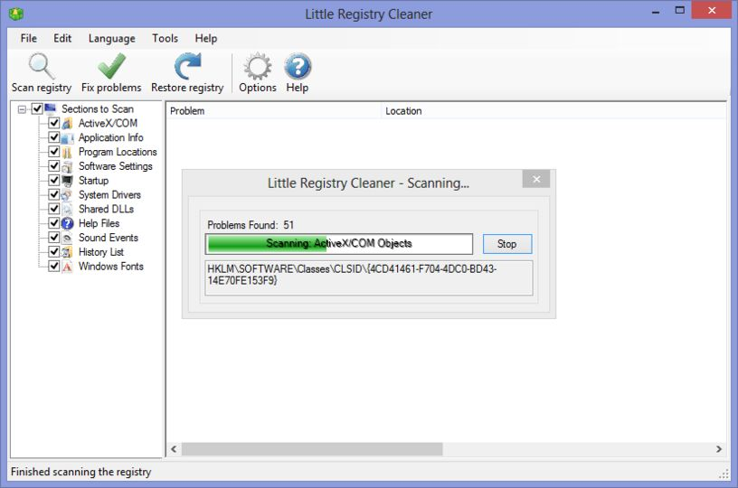 13download.co.cc little registry cleaner portable edition 11 20 2017