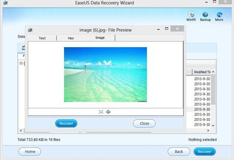Download EaseUS Data Recovery Wizard Free for Mac v7.5 ...
