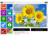 Windows Screen Capture Tool v1.0