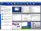 iTALC v1.0.9