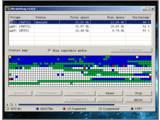 Ultra Defrag (32bit) v3.0.0