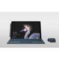Microsoft esitteli uuden Surface Pron – odotettua isompi päivitys