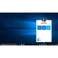 Pelikehittäjä raivostui: Pitää uutta Windows 10 -versiota kiristyshaittaohjelmana