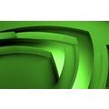 Nvidialta uudet DX12-näytönohjainajurit