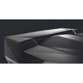 GeForce GTX 1050 julkaistaan lokakuun puolivälissä?