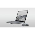 Microsoft haastaa halvat läppärit? Tällainen on Surface Laptop