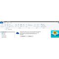 Microsoft lisäsi mainoksia Windows 10:een – Näin estät näkymisen