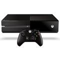 Microsoft sælger også 1 millioner Xbox One på 24 timer