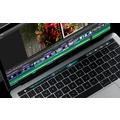 Tällainen on uusi MacBook Pro