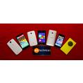 Ars Technica kårer de bedste smartphones i forskellige kategorier