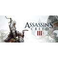 Ubisoftin synttärikampanja jatkuu, nyt ilmaiseksi Assassin's Creed 3