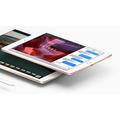 Apple myllää iPad-mallistonsa – Yksi malli häviää kokonaan?