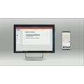 Microsoft esitteli Windowsiin Timeline-ominaisuuden ja uuden pilvileikepöydän