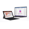 Tulevasta Office 2016:sta julkinen kokeiluversio