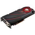 """AMD arbejder på et Hawaii-baseret dobbelt-GPU grafikkort, kaldet """"Vesuvius"""""""