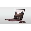 Microsoft esittelee uutta Surface Laptopia videoilla